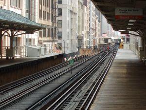 410421_chicago_train_tracks